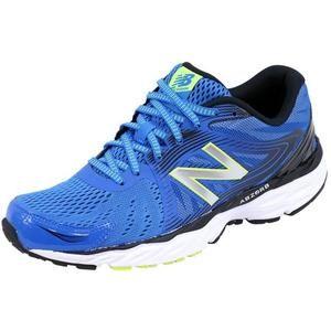 new balance running homme pas cher